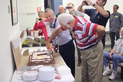 40th-cake-cutting-sm