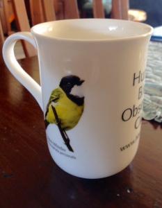 HBOC mug