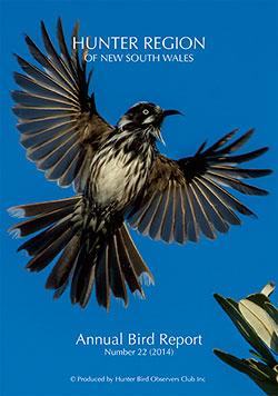 HBOC_2014_BirdReportCover-250