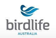 birdlife-aust-logo